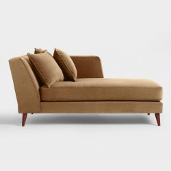 Campion Loveseat Sofa
