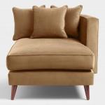 Campion Loveseat Sofa