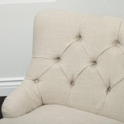 Eric Loveseat Sofa