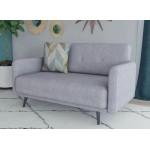 Zelmo Loveseat Sofa