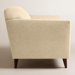 Emerson Loveseat Sofa