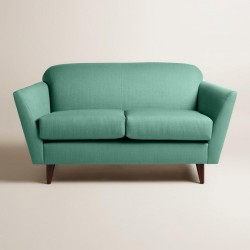 Belmond Loveseat Sofa