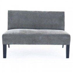 Carolina Loveseat Sofa