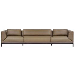 Belton Sofa