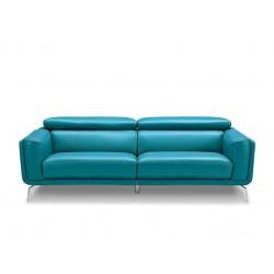 Avian Sofa