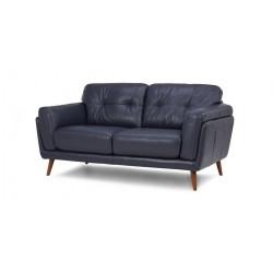 Artois Sofa