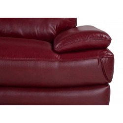 Abbey Sofa 2