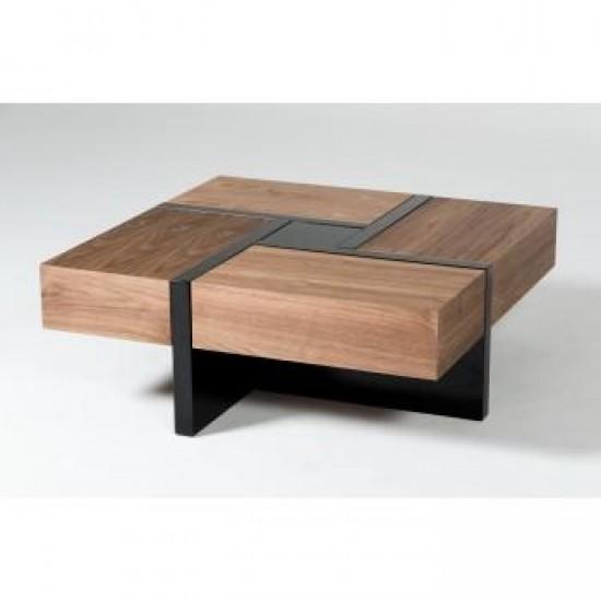 Morment Centre table